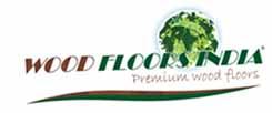 Wood Flooring Manufacturers India Teak Wood Flooring